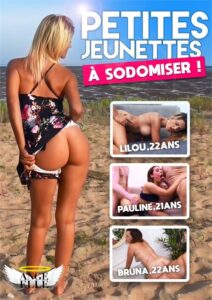 Film Porno Italiano : CentoXCento Streaming | Porno Streaming Petites Jeunettes A Sodomiser Porn Videos