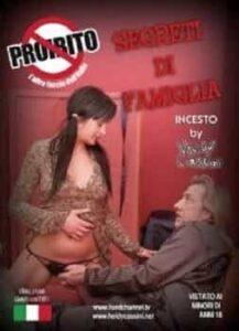 FilmPornoItaliano : Porno Streaming Segreti di Famiglia Porno Streaming