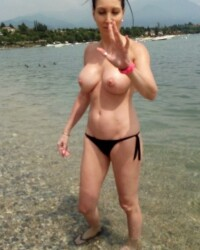 FilmPornoItaliano : CentoXCento Streaming | Porno Streaming | Video Porno Gratis Sissy Neri