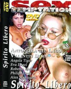 FilmPornoItaliano : Porno Streaming Spirito libero Porno Streaming