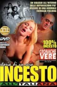 FilmPornoItaliano : Porno Streaming Storia di un vero incesto all'italiana Porno Streaming