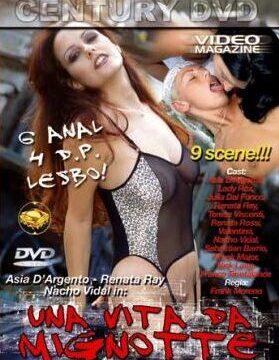 FilmPornoItaliano : Film Porno Italiano Streaming | Video Porno Gratis HD Una Vita Mignotte Porno Streaming