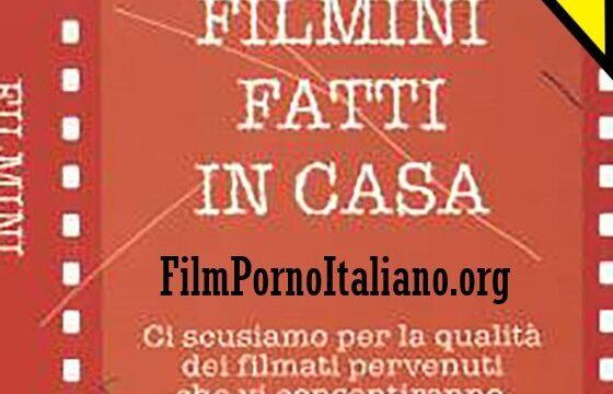FilmPornoItaliano : CentoXCento Streaming | Porno Streaming | Video Porno Gratis Filmini fatti in casa 3 CentoXCento Streaming