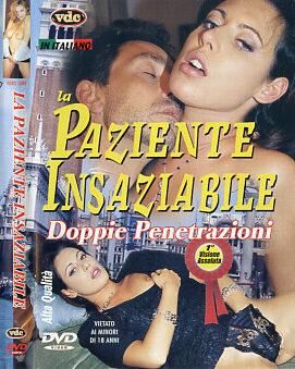 FilmPornoItaliano : CentoXCento Streaming   Porno Streaming   Video Porno Gratis La Paziente Insaziabile Porno Streaming