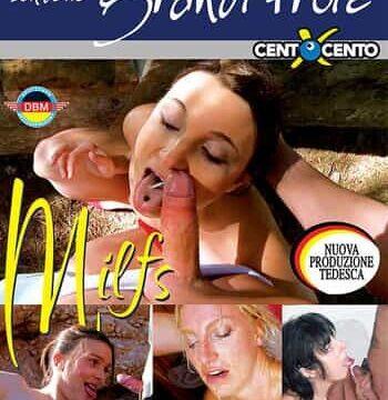 FilmPornoItaliano : CentoXCento Streaming | Porno Streaming | Video Porno Gratis Le ciccione tedesche son delle grandi troie CentoXCento Streaming