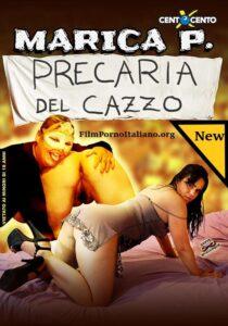 Film Porno Italiano : CentoXCento Streaming | Porno Streaming Marica P. Precaria del cazzo CentoXCento Streaming