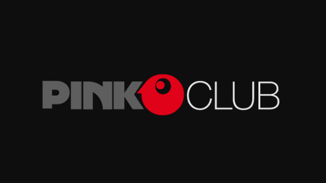 FilmPornoItaliano : CentoXCento Streaming | Porno Streaming | Video Porno Gratis Vittoria Dolce si gode due cazzi insieme Pinko Club Streaming