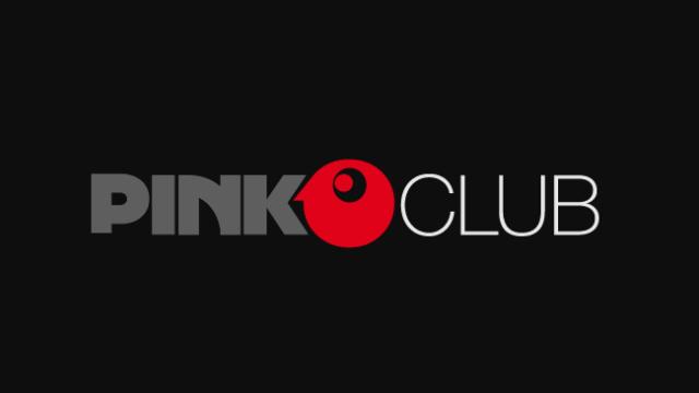 FilmPornoItaliano : CentoXCento Streaming | Porno Streaming | Video Porno Gratis Non ne ha mai abbastanza Pinko Club Streaming