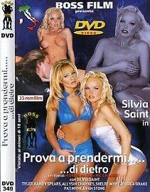 Film Porno Italiano : CentoXCento Streaming | Porno Streaming Prova a prendermi di dietro Porno Streaming
