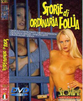 FilmPornoItaliano : CentoXCento Streaming | Porno Streaming | Video Porno Gratis Storia di ordinaria follia Porno Streaming