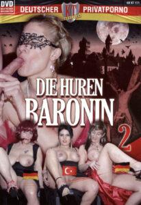 Film Porno Italiano : CentoXCento Streaming | Porno Streaming Die Huren Baronin 2
