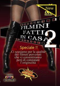 Film Porno Italiano : CentoXCento Streaming | Porno Streaming Filmini fatti in casa 2 CentoXCento Streaming