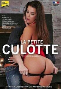 Film Porno Italiano : CentoXCento Streaming | Porno Streaming La Petite Culotte