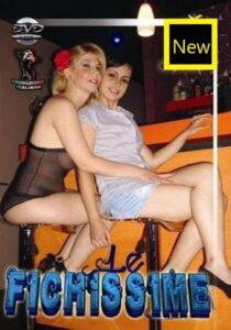 Film Porno Italiano : CentoXCento Streaming   Porno Streaming Le Fichissime CentoXCento Streaming