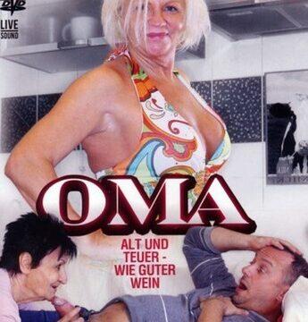 FilmPornoItaliano : CentoXCento Streaming | Porno Streaming | Video Porno Gratis Oma Beim Ficken Erwischt