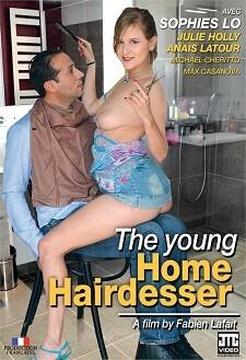 Film Porno Italiano : CentoXCento Streaming | Porno Streaming The Young Home Hairdresser Porn Videos