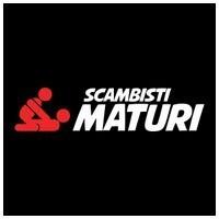 Film Porno Italiano : CentoXCento Streaming | Porno Streaming Scopata amatoriale italiana con sborrata in bocca
