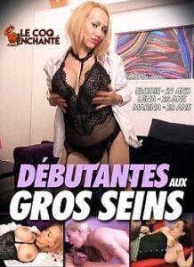 FilmPornoItaliano : CentoXCento Streaming | Porno Streaming | Video Porno Gratis Debutantes Aux Gros Seins Porn Videos