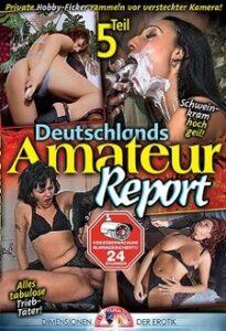 FilmPornoItaliano : CentoXCento Streaming | Porno Streaming | Video Porno Gratis Deutschlands Amateur Report 5 Porn Videos