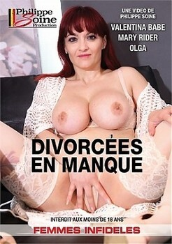 FilmPornoItaliano : CentoXCento Streaming | Porno Streaming | Video Porno Gratis Divorcees En Manque Porn Videos