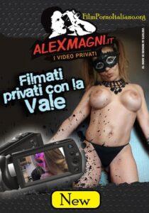 FilmPornoItaliano : CentoXCento Streaming | Porno Streaming | Video Porno Gratis Filmati privati con la Vale CentoXCento Streaming