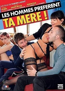 FilmPornoItaliano : CentoXCento Streaming | Porno Streaming | Video Porno Gratis Les hommes preferent ta mere Porn Videos