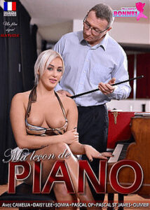 FilmPornoItaliano : CentoXCento Streaming | Porno Streaming | Video Porno Gratis Ma Lecon de Piano Porn Videos