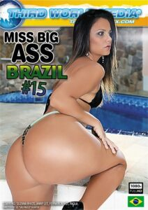 FilmPornoItaliano : CentoXCento Streaming | Porno Streaming | Video Porno Gratis Miss Big Ass Brazil 15 Porn Videos
