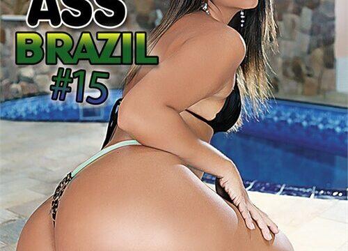 FilmPornoItaliano : CentoXCento Streaming | Porno Streaming | Video Porno Gratis Miss Big Ass Brazil 15 Porn Videos