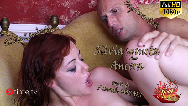 Film Porno Italiano : CentoXCento Streaming | Porno Streaming Silvia Squirta Ancora Porno Streaming
