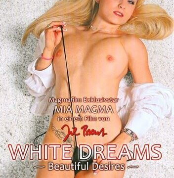 FilmPornoItaliano : CentoXCento Streaming | Porno Streaming | Video Porno Gratis White Dreams – Beautiful Desires Porn Videos