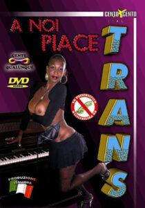 FilmPornoItaliano : CentoXCento Streaming | Porno Streaming | Video Porno Gratis A noi piace trans CentoXCento Streaming