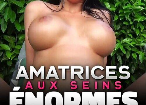 FilmPornoItaliano : CentoXCento Streaming | Porno Streaming | Video Porno Gratis Amatrices aux seins enormes Sale Porn Videos