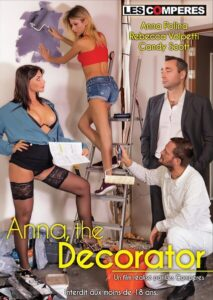 FilmPornoItaliano : CentoXCento Streaming | Porno Streaming | Video Porno Gratis Anna The Decorator Porn Videos