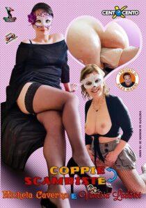 FilmPornoItaliano : CentoXCento Streaming | Porno Streaming | Video Porno Gratis Coppie scambiste CentoXCento Streaming
