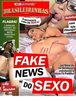 FilmPornoItaliano : CentoXCento Streaming | Porno Streaming | Video Porno Gratis Fake News Do Sexo Porn Videos