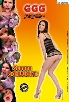 FilmPornoItaliano : CentoXCento Streaming | Porno Streaming | Video Porno Gratis GGG – Susana Schluckt Porn Videos