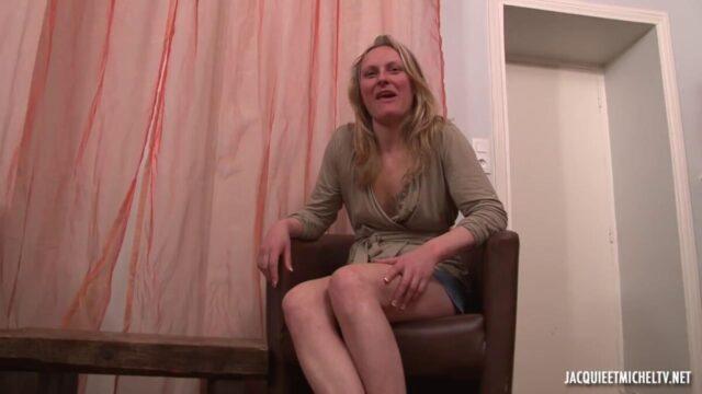 FilmPornoItaliano : CentoXCento Streaming | Porno Streaming | Video Porno Gratis Gloria, milf italiana senza limiti Porno Streaming