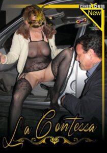 FilmPornoItaliano : CentoXCento Streaming | Porno Streaming | Video Porno Gratis La contessa CentoXCento Streaming