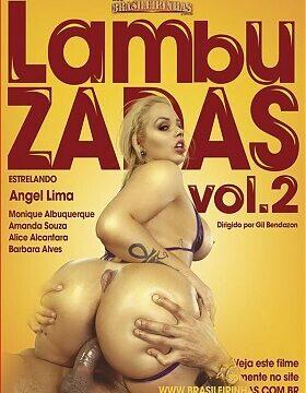 FilmPornoItaliano : CentoXCento Streaming | Porno Streaming | Video Porno Gratis Lambuzadas 2 Porn Videos