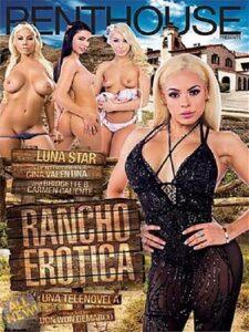 FilmPornoItaliano : CentoXCento Streaming   Porno Streaming   Video Porno Gratis Rancho Erotica Porn Videos
