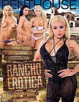 FilmPornoItaliano : CentoXCento Streaming | Porno Streaming | Video Porno Gratis Rancho Erotica Porn Videos