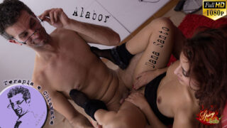 FilmPornoItaliano : CentoXCento Streaming | Porno Streaming | Video Porno Gratis Terapia e Chiavate Porno Streaming