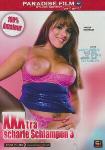 FilmPornoItaliano : CentoXCento Streaming   Porno Streaming   Video Porno Gratis XXXtra Scharfe Schlampen 3 Porn Videos