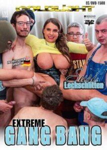 FilmPornoItaliano : CentoXCento Streaming   Porno Streaming   Video Porno Gratis Extreme Gang Bang Porn Videos