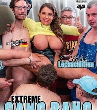 FilmPornoItaliano : CentoXCento Streaming | Porno Streaming | Video Porno Gratis Extreme Gang Bang Porn Videos