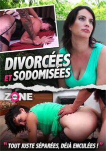FilmPornoItaliano : CentoXCento Streaming | Porno Streaming | Video Porno Gratis Divorcees Et Sodomisees Porn Videos