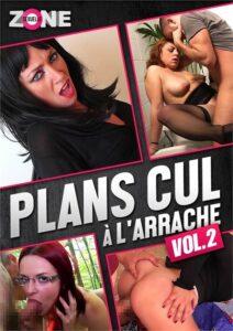 FilmPornoItaliano : CentoXCento Streaming | Porno Streaming | Video Porno Gratis Plans Cul A L'Arrache Vol. 2 Porn Videos