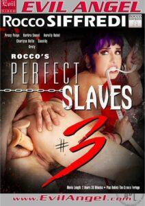 FilmPornoItaliano : CentoXCento Streaming | Porno Streaming | Video Porno Gratis Rocco's Perfect Slaves 3 Porno Streaming