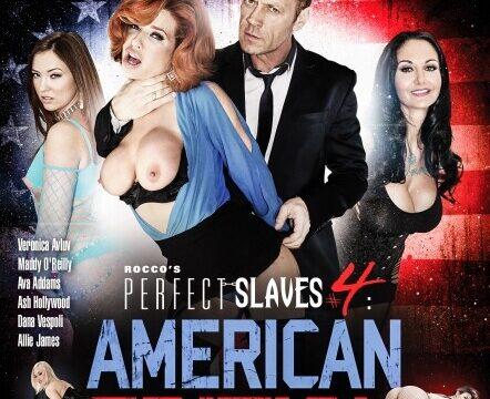 FilmPornoItaliano : CentoXCento Streaming   Porno Streaming   Video Porno Gratis Rocco's Perfect Slaves 4 Porno Streaming